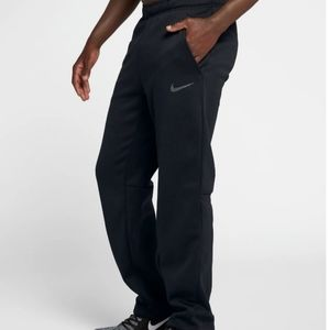 The Men's Nike® Therma Training Pant